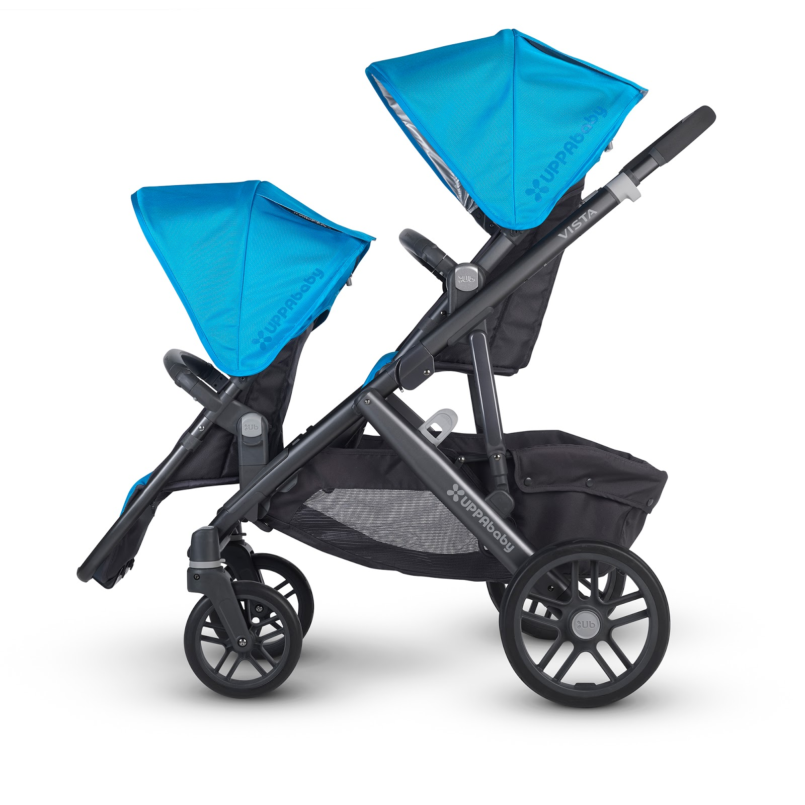 Baby Jogger Double Pram Daily Baby Finds Reviews Best Strollers 2016 Best