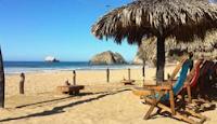 Mexico Travel Tips - Bien Viaje