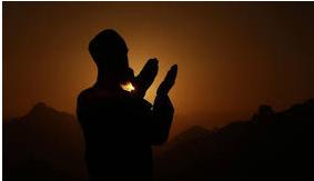 http://www.rasiyambumen.com/2017/09/doa-doa-yang-bersumber-dari-al-quran.html