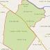 Bản đồ Xã Minh Thuận, Huyện U Minh Thượng, Tỉnh Kiên Giang