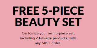 https://www.bobbibrowncosmetics.com/promotions/offers/pick_samples.tmpl