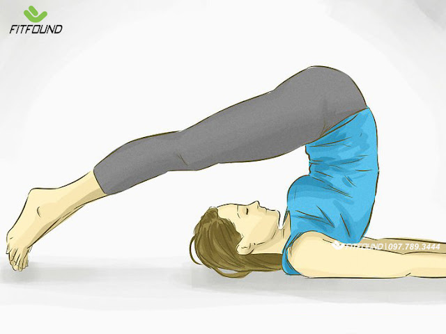 tu-the-Salamba-Sarvangasana