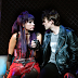 MUSICAL FEATURE: We Will Rock You