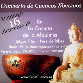 http://qdecuenco.blogspot.com/2018/11/sitges-concierto-de-cuencos-tibetanos.html