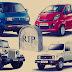 अब भारत में बहुत जल्दी बंद हो जायेगा डीजल कारों का उत्पादन, सामने आई ये बड़ी वजह