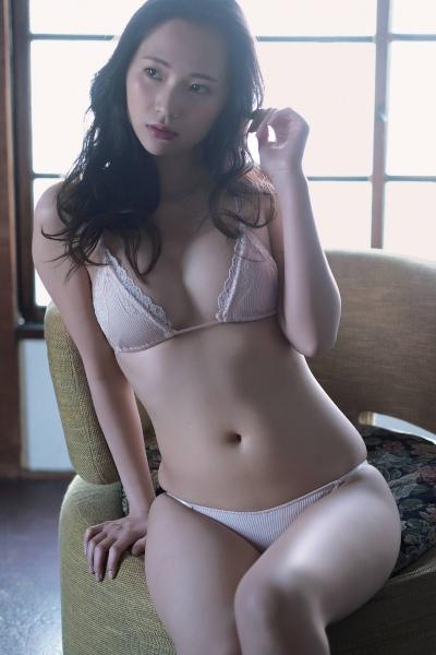 Miho Machiyama 街山みほ, Weekly SPA! 2020.05.26 (週刊SPA! 2020年5月26日号)