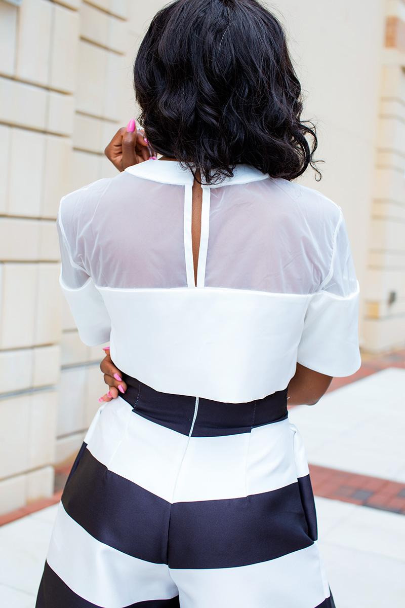 Jadore-Fashion.com