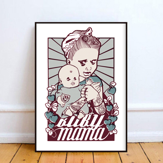 http://tigerland.bigcartel.com/product/print-baby-mama