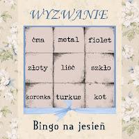 http://szuflada-szuflada.blogspot.com/2017/10/wyzwanie-pazdziernikowe-bingo-na-jesien.html