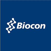 Biocon walkin