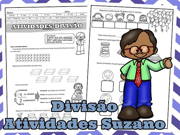 Divisão-matemática-operações-atividades-suzano