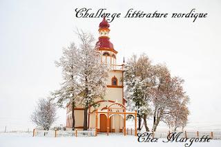 https://bruitdespages.blogspot.fr/2017/07/challenge-litterature-nordique.html