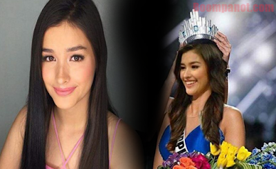 liza soberano ranks number 6