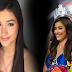 Liza Soberano Hailed As Top 6 Most Beautiful Woman in the World