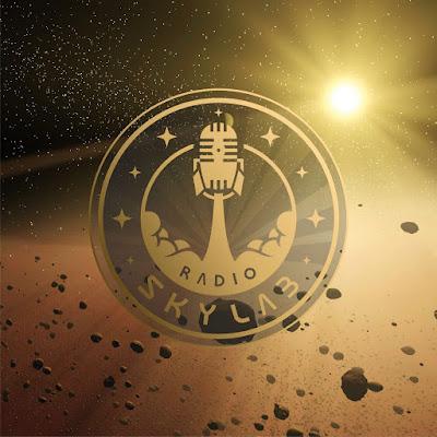 radioskylab53-1024x1024.jpg