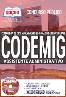 www.apostilasopcao.com.br/apostilas/2389/4876/concurso-codemig-2017/assistente-administrativo.php?afiliado=13730
