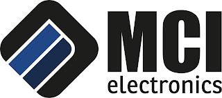 Resultado de imagen para mci electronics