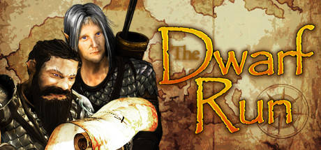 The Dwarf Run PC Game