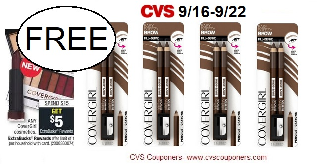 http://www.cvscouponers.com/2018/09/get-3-free-covergirl-easy-breezy-brow.html