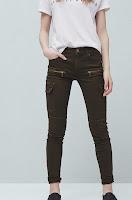 pantaloni_de_firma_din_oferta_answear_3