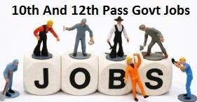 12 pass job