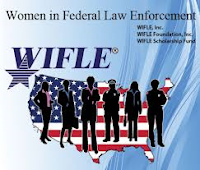 WIFLE Scholarship Program