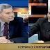 Συνέντευξη του Στρατηγού Ελευθέριου Συναδινού στην ΕΓΝΑΤΙΑ τηλεόραση