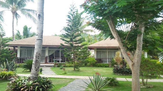 Cadlao Resort and Restaurant, El Nido PH