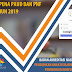 Unduh Panduan Sispena PAUD dan PNF 2019 (Evaluasi Diri Satuan) Pra-Syarat Akreditasi
