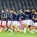 Besiktas não vai a campo e semifinal da Copa da Turquia termina em W.O.