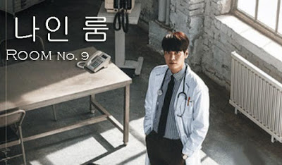 Drama Korea Room No. 9
