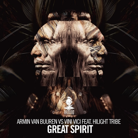 3b7ed0d1f Armin van Buuren and Psytrance duo Vini Vici have finally released their  incredible collaboration. Having already gained momentum through live plays  and its ...