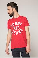 tricou_barbati_de_firma_tommy_jeans6