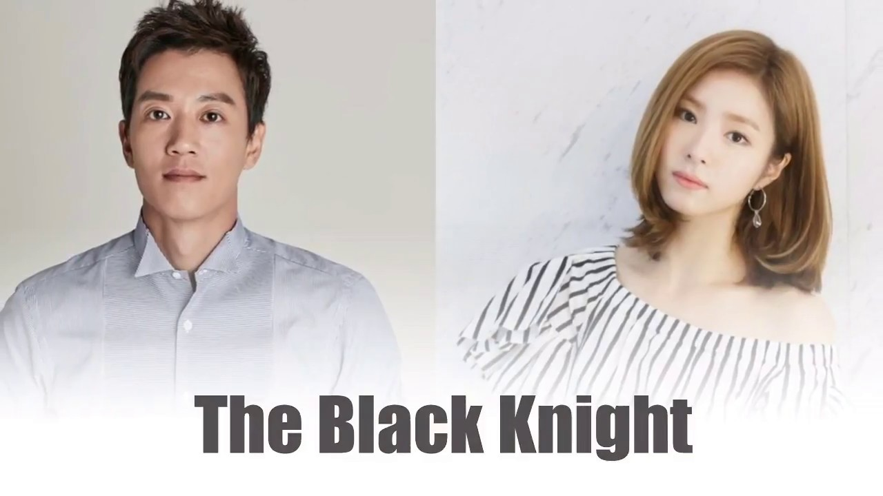 phim the black knight 2017 korea