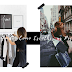 Shopping Guide: Como Escolher as Peças Certas