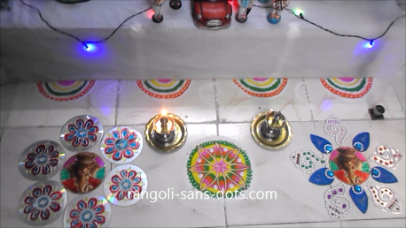 Deepam-arrangement-in-Puja-a1.jpg