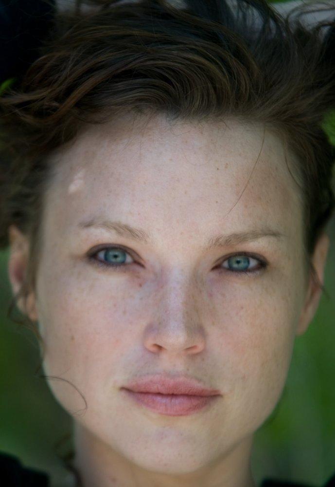 Jenny Gabrielle