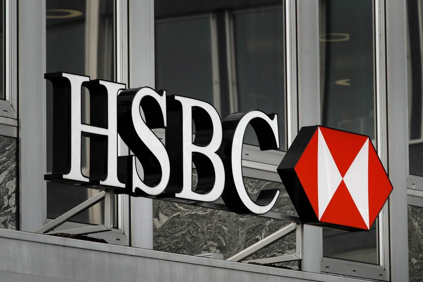 Actividades econ micas de inglaterra uk actividades economicas - Empresas en inglaterra ...