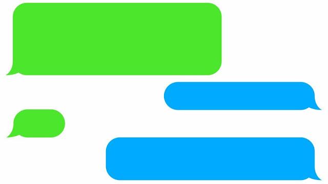 Cara cepat kirim pesan Whatsapp tanpa simpan nomor tujuan2