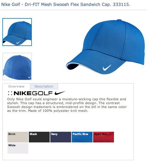 5c609a5ce53 Golfing 4 Business