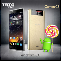 How To Fix Dead Tecno Camon C8 Devices