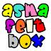 Craft Comel Dan Menawan | AsmaFelt Box