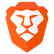 brave-browser-apk