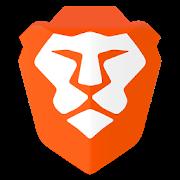 brave-browser-apk