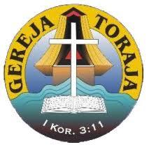 Sejarah Berdirinya Gereja Toraja - Singkat dan Jelas