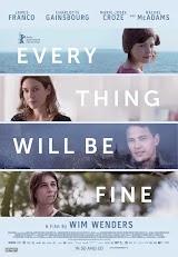 擁抱遺忘的過去,every thing will be fine,一切都會好的
