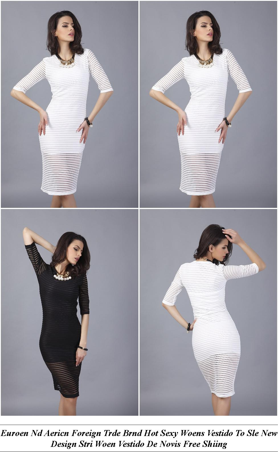 Womens Lack Dress Pants Straight Leg - Fashion Designer Clothing Wesite - Wedding Guest Dresses