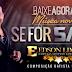 Baixar - Edson Lima – Promocional – 2017
