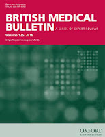 Image of British Medical Bulletin Journal