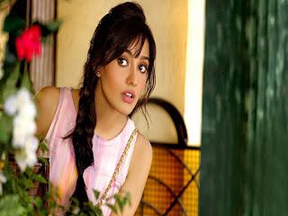 Neha Sharma Bollywood Heroin Images